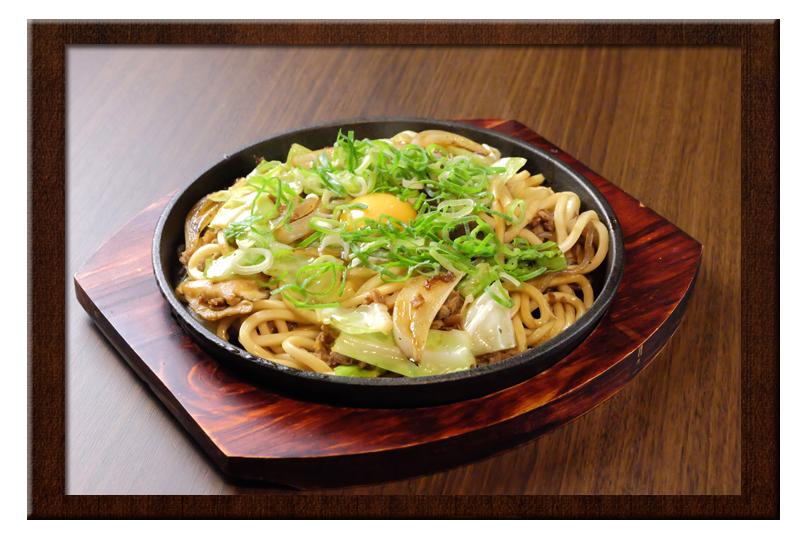 sukiyaki_udon